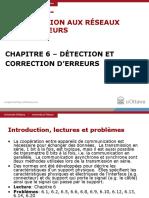 CEG3585SEG3555Chapitre6_DétectionErreurs.pdf