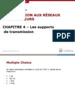 CEG3585SEG3555Chapitre4_SupportTransmission.pdf