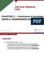 CEG3585SEG3555Chapitre5_TransmissionAnalogique.pdf