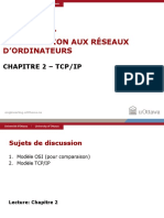 CEG3585SEG3555Chapitre2_TCP_IP.pdf