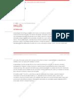 ae_2oc_5_ingles.pdf