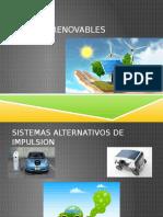ENERGIAS RENOVABLES2