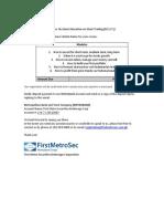 BEST Registration Letter.pdf