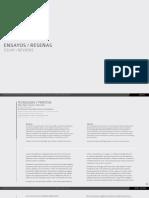 Cousins, M. - Tecnología y prótesis.pdf