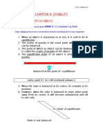 chapter-9-stability-doc.pdf