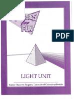 PFF-Light