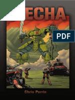 Mecha.pdf
