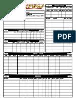 Mekton Zeta Build Sheet.pdf