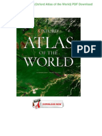 Atlas-of-the-World-(Oxford-Atlas-of-the-World)-PDF-Download.docx