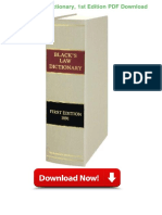 Black's-Law-Dictionary,-1st-Edition-PDF-Download.docx