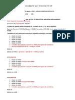 CONT_II_-_Exercicios_Base_P1.docx