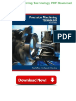 Precision-Machining-Technology-PDF-Download.docx
