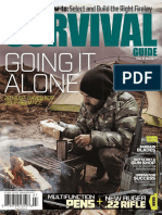 American.survival.guide July.2017 FiLELiST
