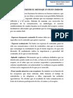 BUEN EMISOR-RECEPTOR.docx