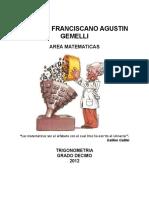 TRIGONOMETRIA LISTO.doc