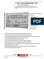 Control_unit_for_generating_set_CAM-333.pdf