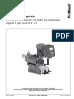 985351-BA-SI-072-01-14-ES-Motorpumpe-Sigma-1-S1Cb-ES