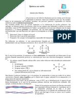 Quimicaconestilo.pdf