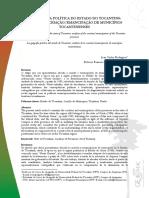 22694-105964-1-PB.pdf
