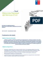 estudio_compensaciones_sector_publico_deloitte_2012.pdf