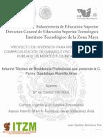 ige-2014-5.pdf