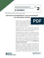 MT1_Accesibilidad_2013_Clase2_ML_Linux.pdf