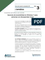 MT1_Accesibilidad_2013_Clase3_ML_Windows.pdf