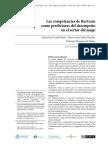 CandelySoler-ComGener-2014.pdf