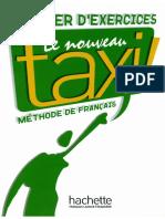 289236619-Le-Nouveau-Taxi-2-Cahier-d-exercices.pdf