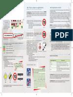 Agglomération_vitesse_signalisation verticale.pdf