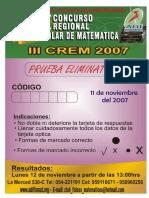 CREM 1