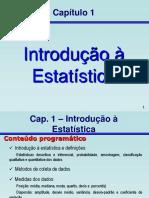 01 - Introducao a Estatistica - V-15