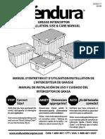 Manual de Instalacion TPG