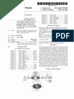 US6362718B1.pdf