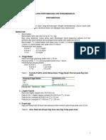 Pedoman Terapi Ilmu Kedokteran Anak.pdf
