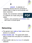 Info6_Network_Cabling.pdf