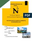METODOLOGIAS-DE-IMPACTO-AMBIENTAL-EN-INGENIERÍA-CIVIL-avance-vero.docx