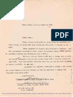 Caso SIOANI Sem Nr 006 70 Colorido ORIGINAL.pdf
