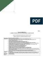 Uredba o katalogu radnih mesta u javnom sektoru