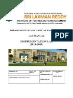 ics manual.pdf