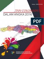 Kecamatan-Colomadu---Dalam-Angka-2016