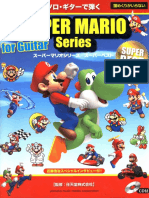 SUPER-MARIO-Series-for-Guitar-SUPER-BEST-GTL01085441.pdf