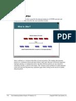 7_6_Jitter.pdf