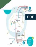 Mapa OrlyVal.pdf