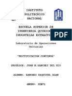 AA PRACTICA DEL RIO ESIQIE DESTILACION.docx