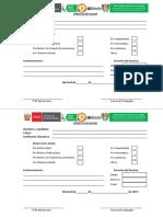 PAPELETA DE SALIDA.pdf