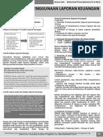 Ringkasan APLK.pdf