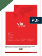 VIA_INDONESIA_MANUAL.pdf