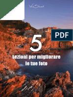 PDF Scuola Fotografia