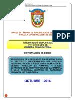 Bases_Agregados_la_Campina_20161010_190840_956